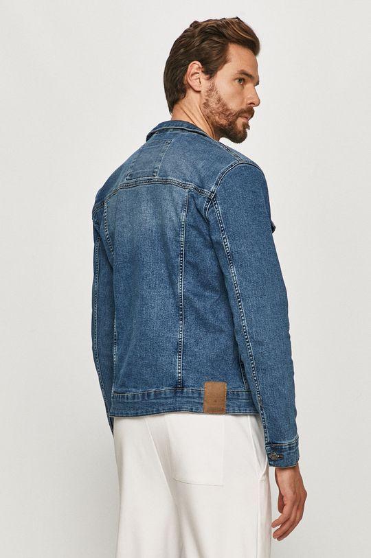 Only & Sons - Kurtka jeansowa 79 % Bawełna, 1 % Elastan, 20 % Poliester