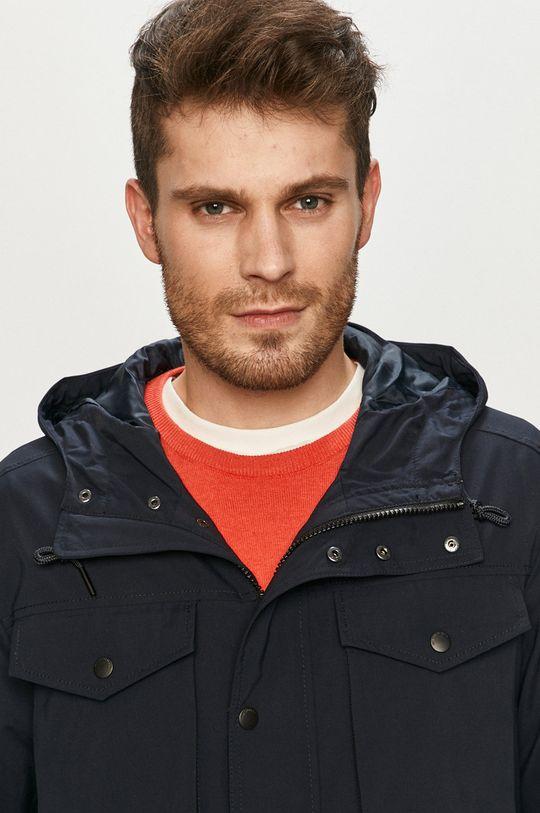 Tom Tailor - Kurtka Męski