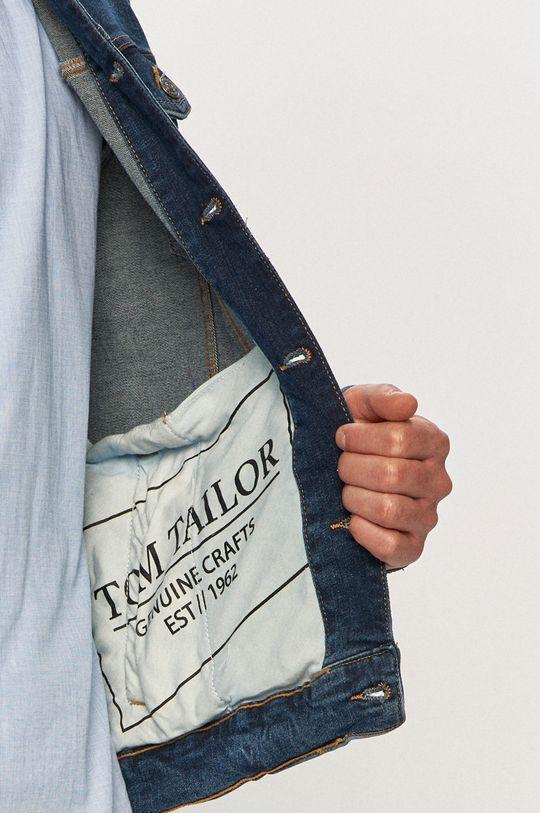 Tom Tailor - Džínová bunda