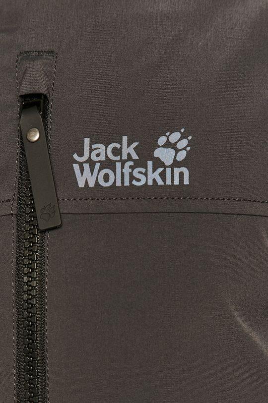 Jack Wolfskin - Bunda Pánský