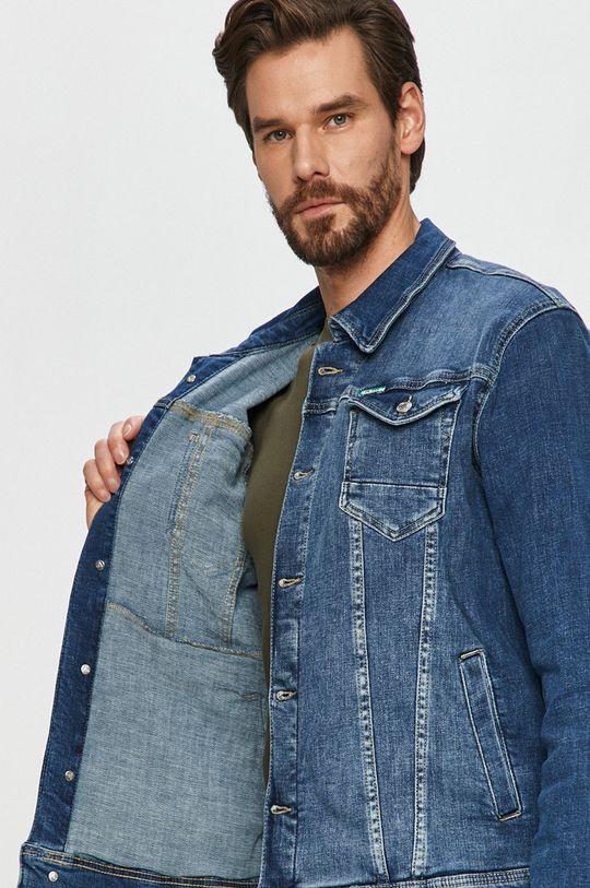 Guess - Džínová bunda