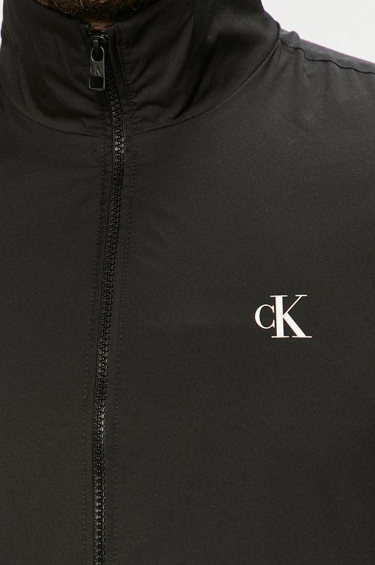 Calvin Klein Jeans - Geaca De bărbați