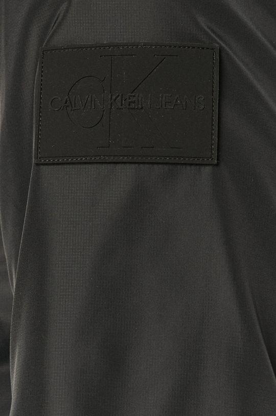 Calvin Klein Jeans - Bunda Pánsky
