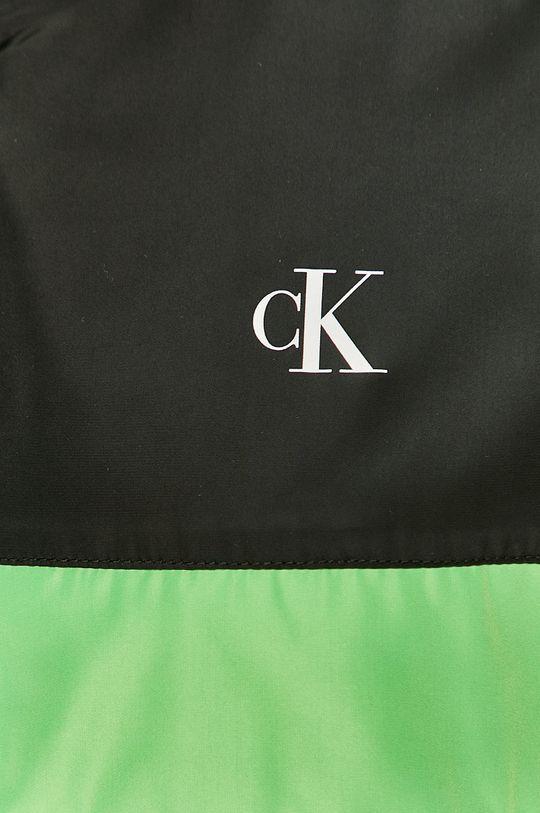 Calvin Klein Jeans - Bunda Pánský