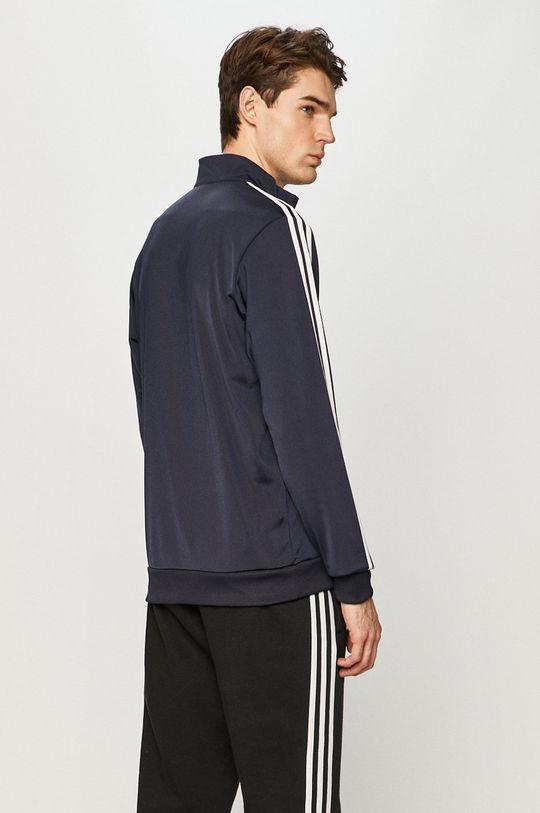 adidas - Bluza 100 % Poliester