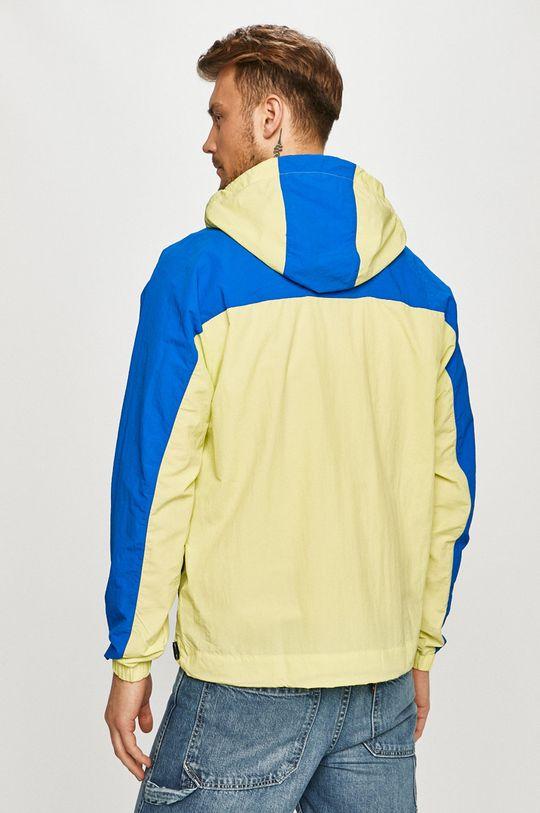 adidas Originals - Geaca  Materialul de baza: 100% Poliamida Captuseala buzunarului: 100% Poliester