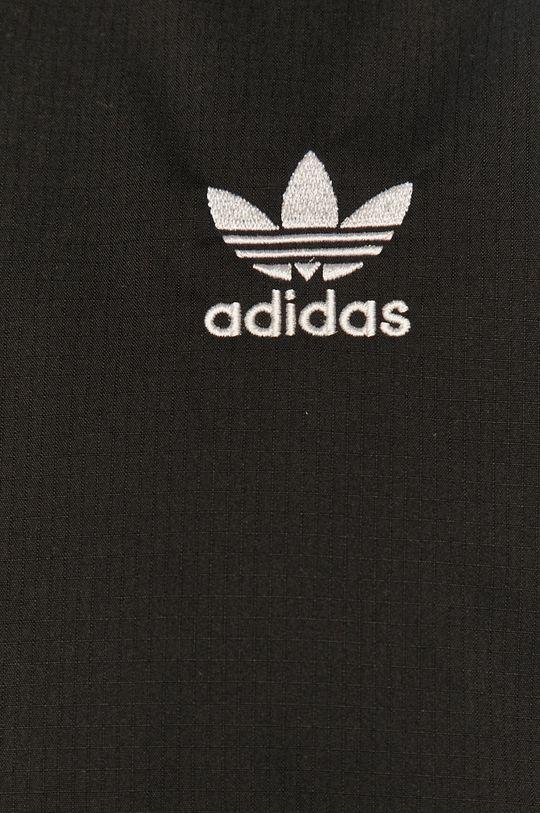 adidas Originals - Bunda Pánský