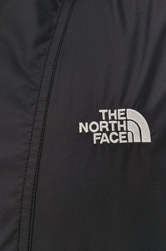 The North Face - Kurtka