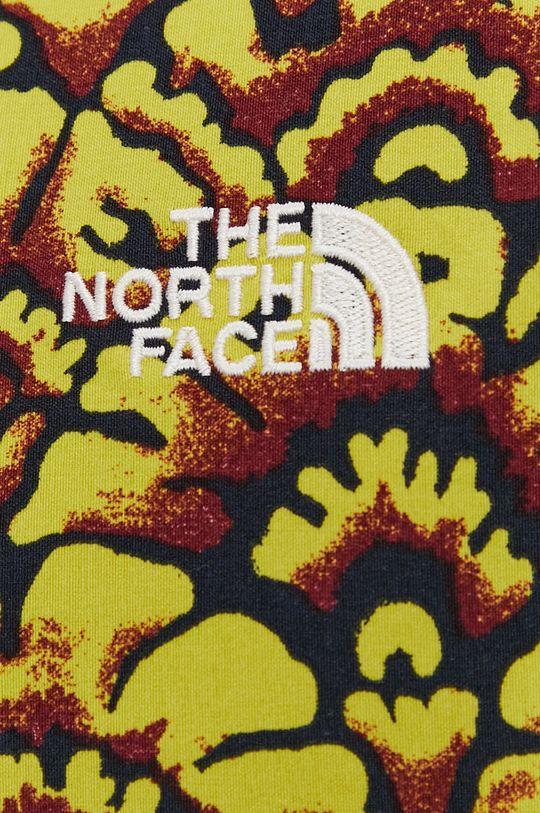 The North Face - Kurtka Męski