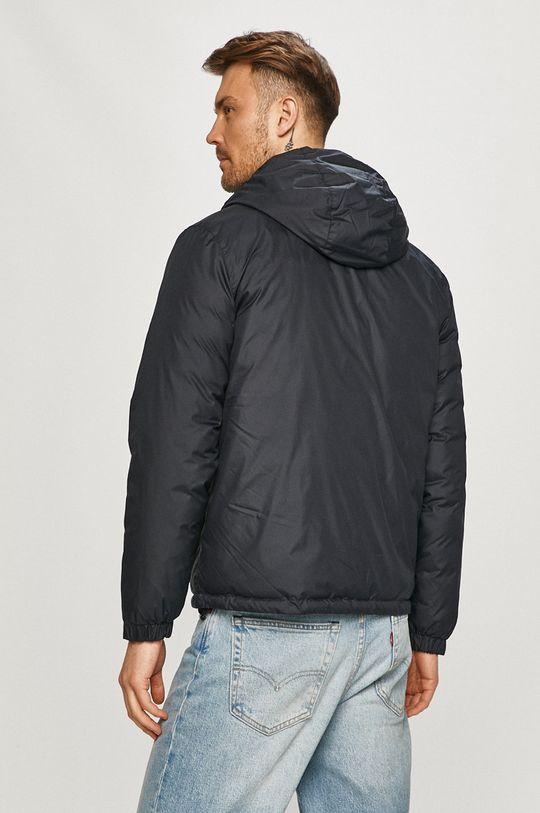 tmavomodrá Polo Ralph Lauren - Obojstranná bunda