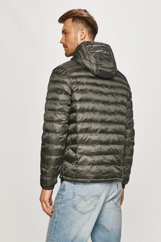 Polo Ralph Lauren - Obojstranná bunda Pánsky