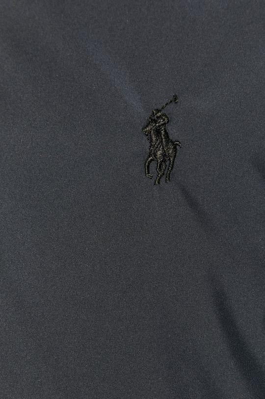 Polo Ralph Lauren - Obojstranná bunda