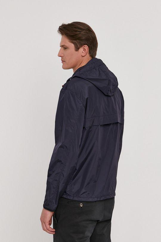 Polo Ralph Lauren - Bunda  100% Nylon