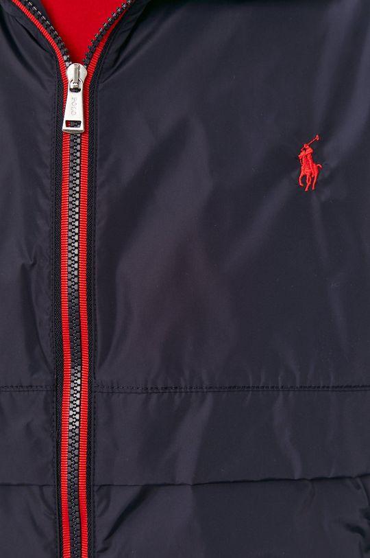 Polo Ralph Lauren - Bunda Pánský