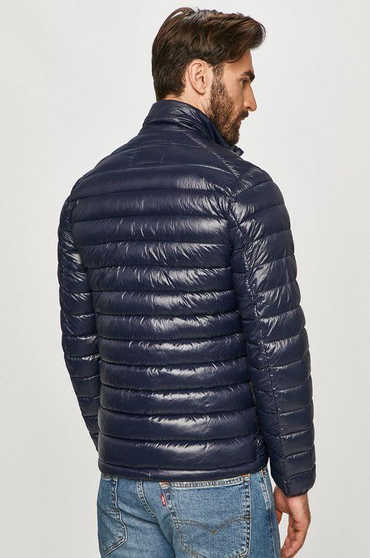 Karl Lagerfeld - Kurtka Podszewka: 100 % Poliamid, Wypełnienie: 100 % Poliester, Materiał zasadniczy: 100 % Poliamid