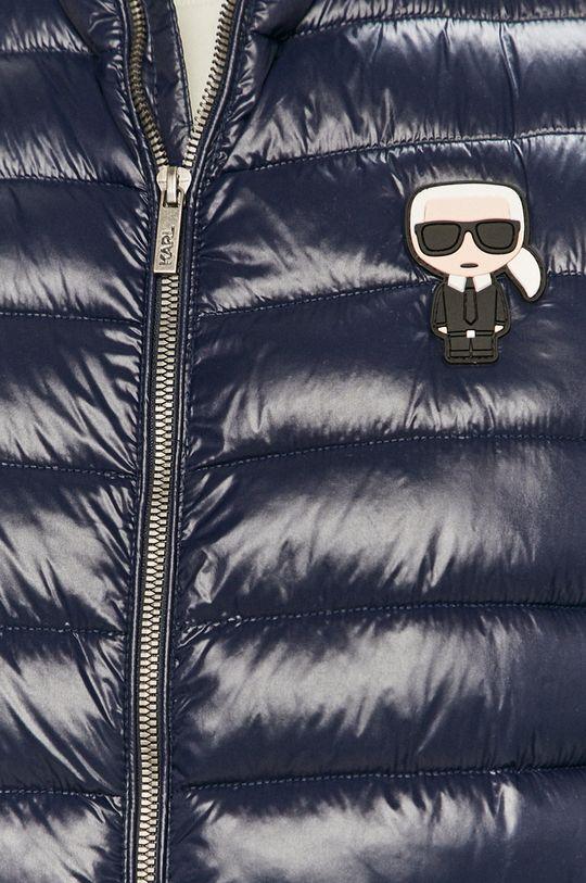 Karl Lagerfeld - Kurtka Męski