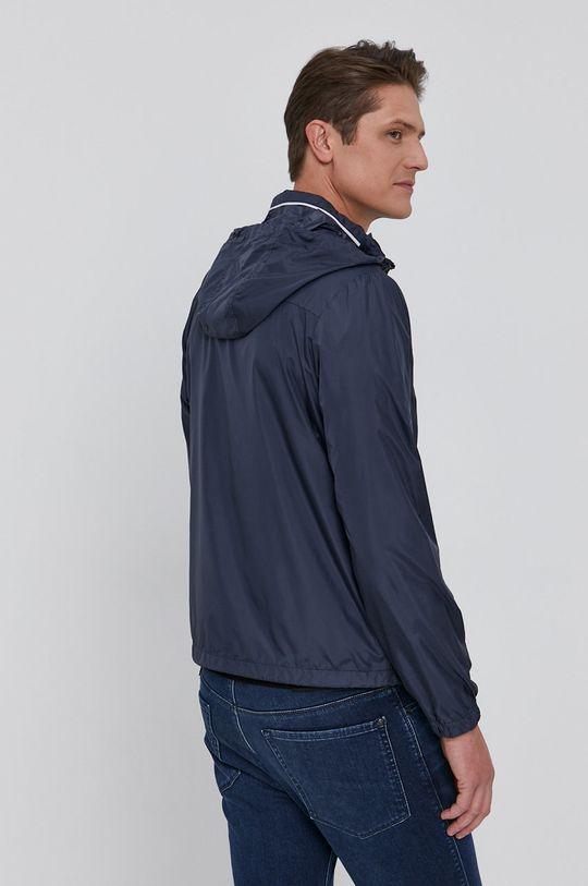 Karl Lagerfeld - Bunda  Podšívka: 100% Polyester Hlavní materiál: 100% Polyester