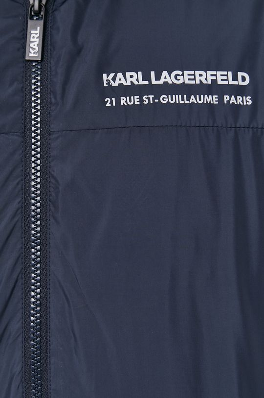 Karl Lagerfeld - Bunda Pánský