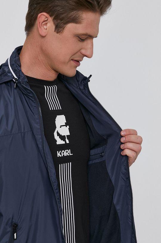 Karl Lagerfeld - Bunda