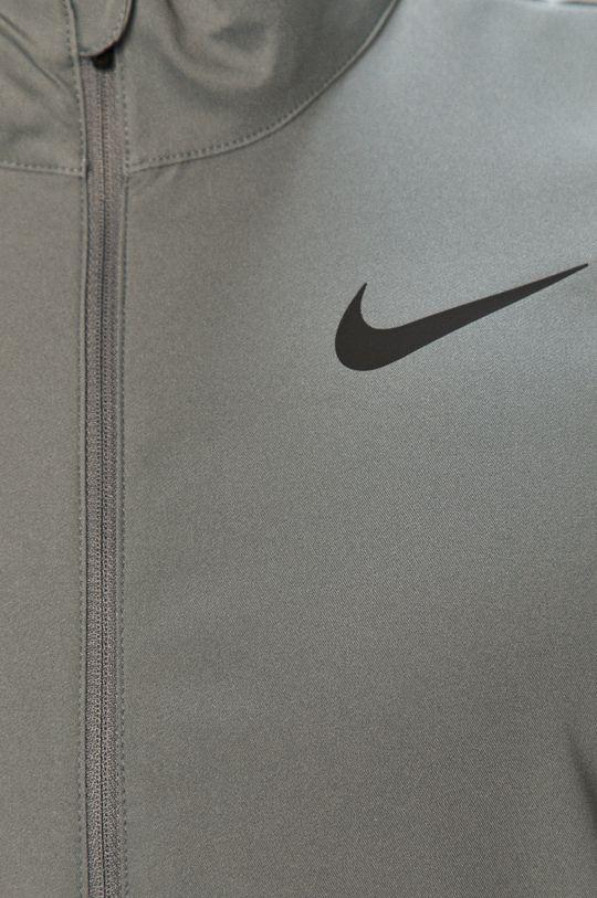 Nike - Kurtka Męski