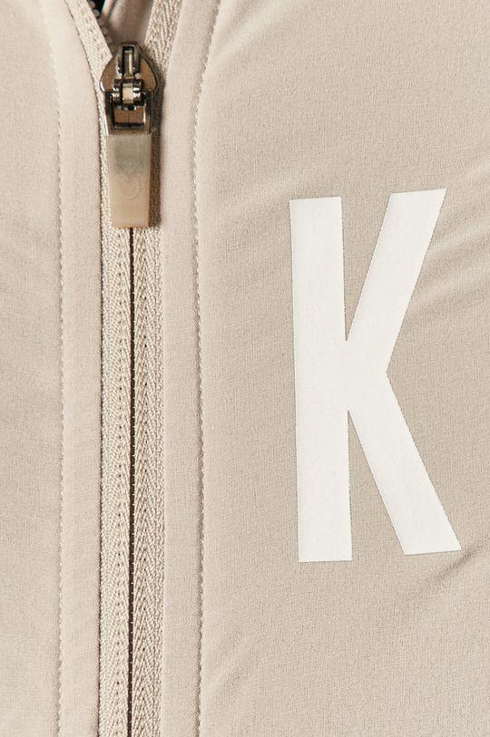 Calvin Klein Performance - Kurtka