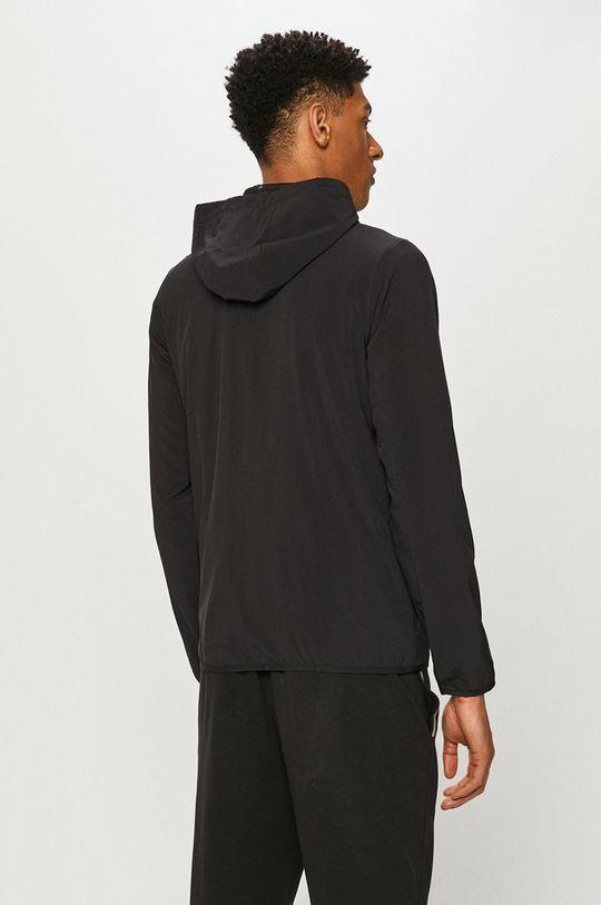 Calvin Klein Performance - Bunda  14% Elastan, 86% Polyester