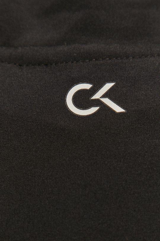 Calvin Klein Performance - Bunda Pánsky