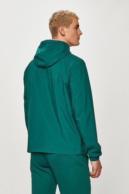 Tommy Hilfiger - Bunda  100% Polyester