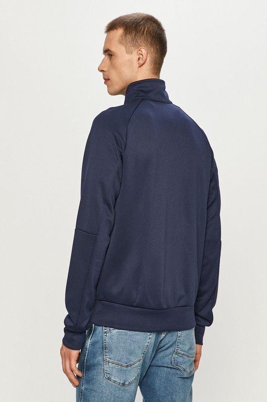 Nike Sportswear - Mikina  Základná látka: 100% Polyester Podšívka vrecka: 100% Bavlna