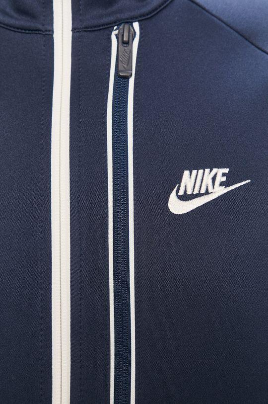 Nike Sportswear - Mikina Pánsky