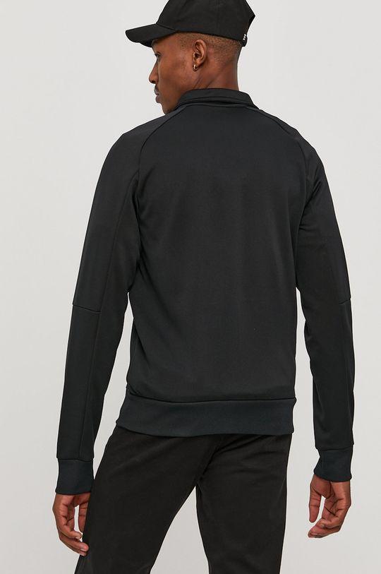 Nike Sportswear - Bluza  Materialul de baza: 100% Poliester  Captuseala buzunarului: 100% Bumbac