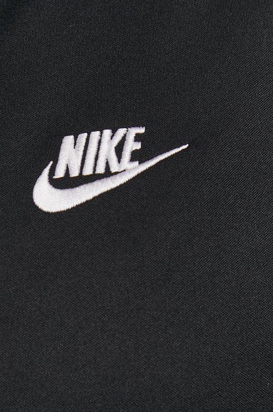Nike Sportswear - Bluza De bărbați