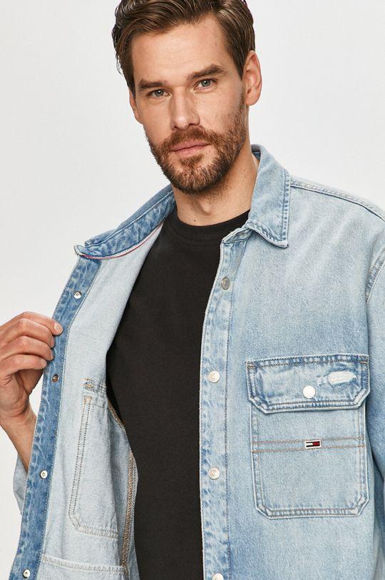 Tommy Jeans - Дънково яке
