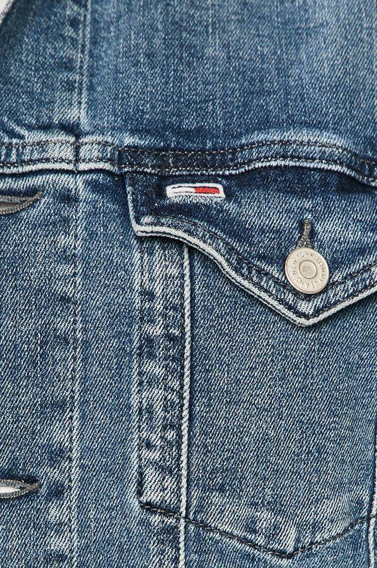Tommy Jeans - Bunda
