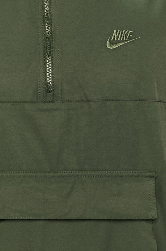 Nike Sportswear - Kurtka Męski