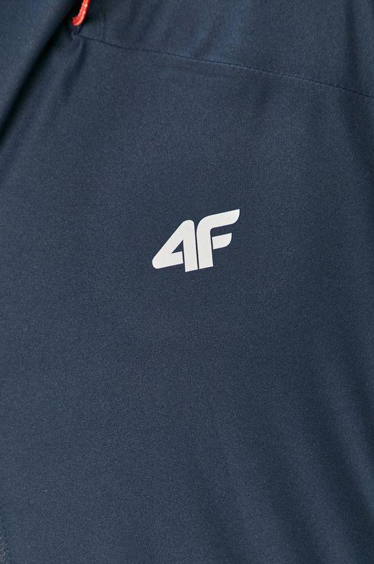 4F - Kurtka Męski