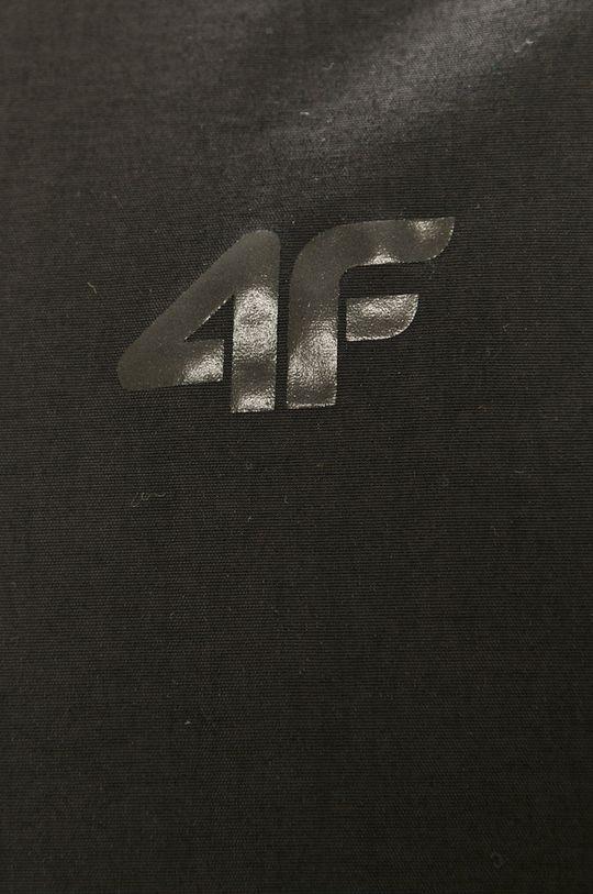 4F - Kurtka