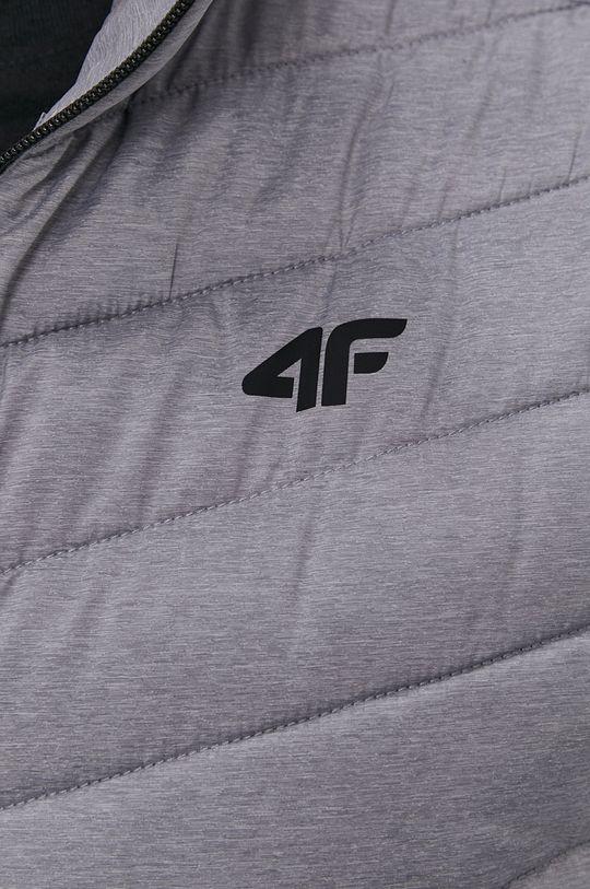 4F - Bezrękawnik Męski