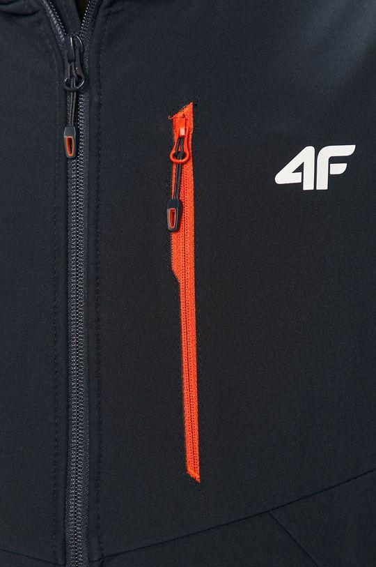 4F - Bunda Pánský