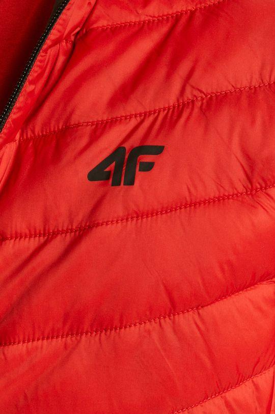 4F - Bunda