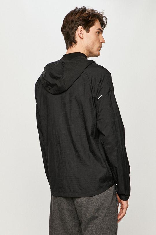Nike Sportswear - Kurtka Materiał zasadniczy: 100 % Nylon, Wykończenie: 100 % Poliester