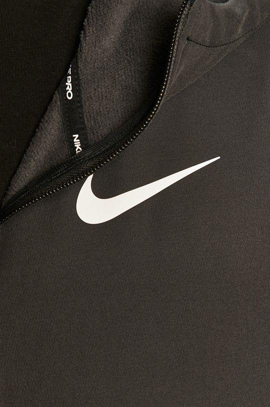 Nike Sportswear - Kurtka Materiał 1: 100 % Poliester, Materiał 2: 8 % Elastan, 92 % Poliester