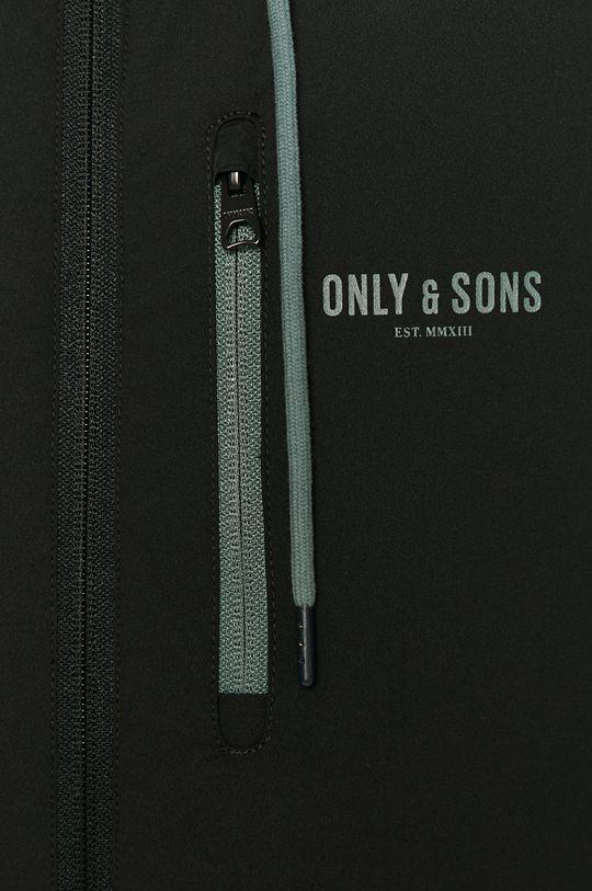 Only & Sons - Kurtka Męski