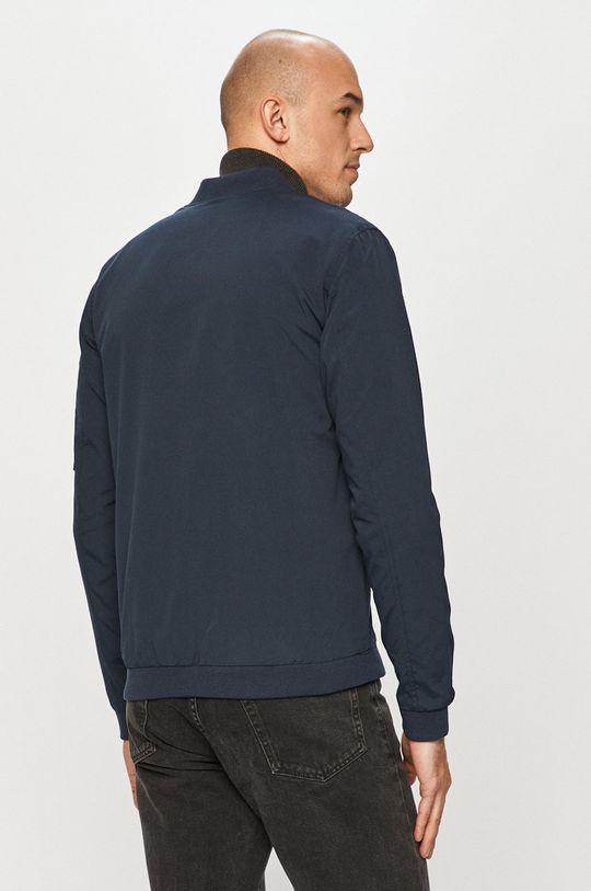 Produkt by Jack & Jones - Bunda  Podšívka: 100% Polyester Základná látka: 100% Polyester Elastická manžeta: 5% Elastan, 95% Polyester