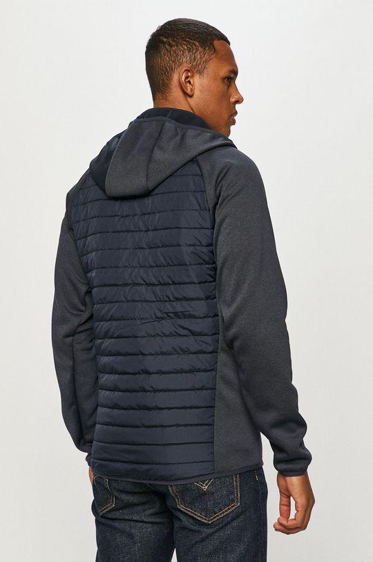 Produkt by Jack & Jones - Bunda  100% Polyester