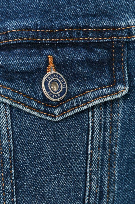 Trussardi Jeans - Geaca jeans