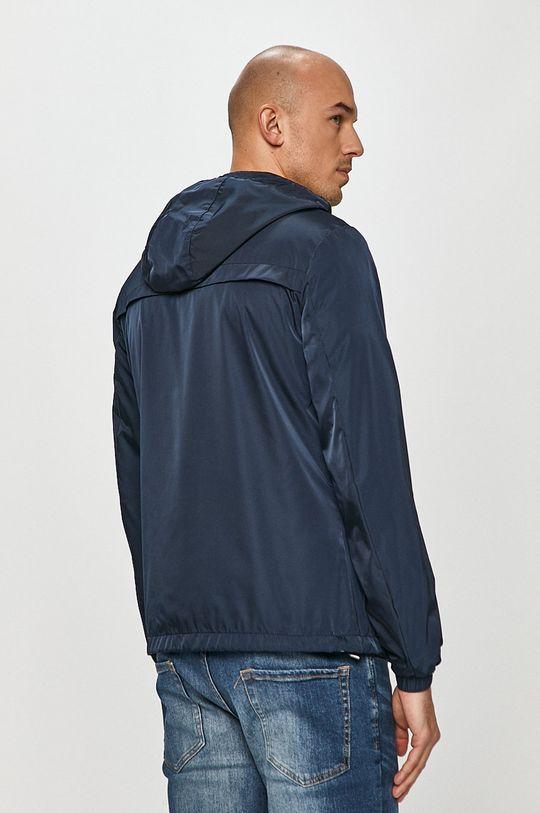 Trussardi Jeans - Bunda  Hlavní materiál: 100% Polyester Podšívka 1: 30% Bavlna, 70% Polyester Podšívka 2: 100% Polyamid