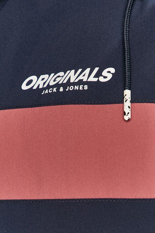 Jack & Jones - Bunda Pánský