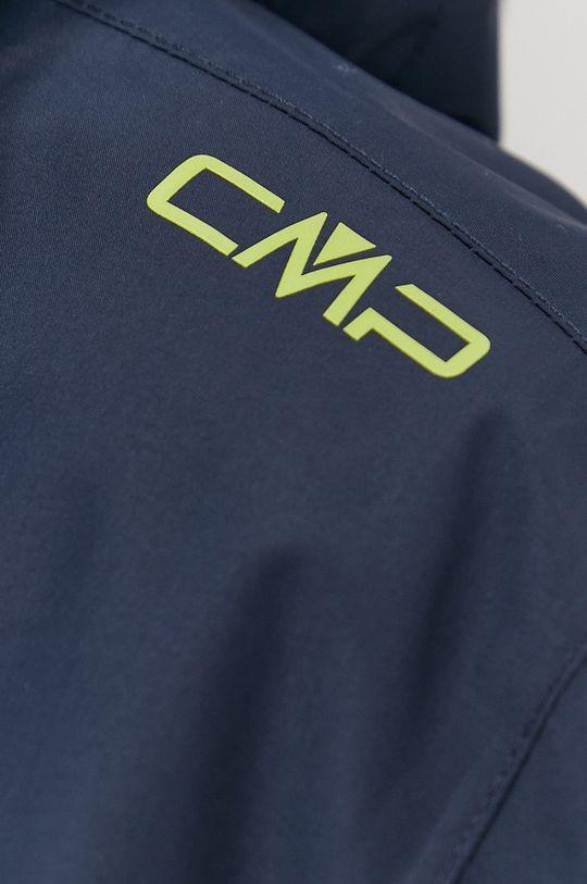 CMP - Bunda Pánský