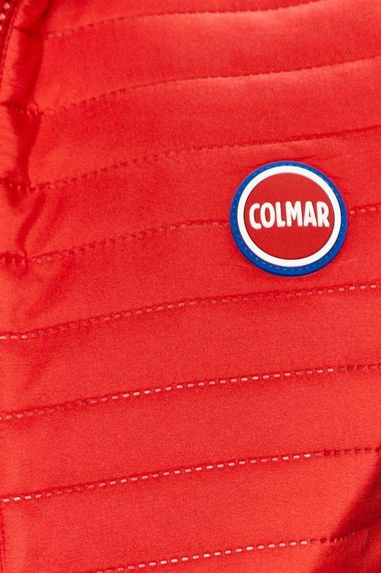 czerwony Colmar - Bezrękawnik